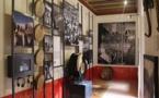 Un musée privé de musique  voit le jour à Marrakech