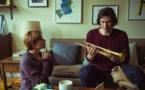 """""""Marriage Story"""" en tête des nominations aux Golden Globes"""