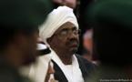 Omar El-Béchir, l'autocrate déchu aux multiples visages