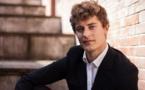 Jakub Orlinski, breakdanseur de la scène lyrique
