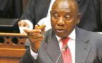 Expropriation de terres en Afrique du Sud : Retour de l'apartheid ?