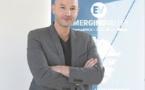 Samir Abdelkrim : L'écosystème et les start-up marocaines sont dans un tournant et le gouvernement doit les soutenir
