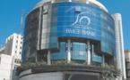 BMCE BOA entame son cycle de conférences sur la loi de Finances 2020