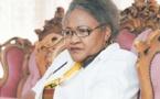 Le combat du Dr Mamisa Chabula-Nxiweni contre les circoncisions rituelles en Afrique du Sud