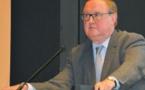 Pierre Duquesne: Les relations bilatérales avec le Maroc sont excellentes, mais dans ce format (5+5), on est dans le multilatéralisme