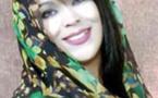 Rachida Talal: pour la reconnaissance de la chanson hassanie