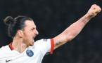 Zlatan Ibrahimovi:c Mégastar et mégalo