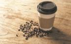 De la caféine pour maigrir