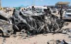 Les USA annoncent avoir tué quatre islamistes dans des frappes en Somalie