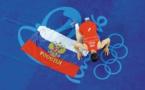 Spécial fin d'année : Dopage, la Russie au ban du monde sportif