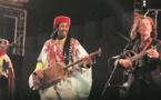 Spécial fin d'année : L'art gnaoui, patrimoine culturel immatériel de l'humanité