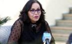 Touria Oulehri, une romancière habitée par la condition de la femme
