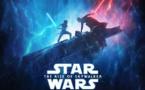 """""""L'Ascension de Skywalker"""" au sommet du box-office"""