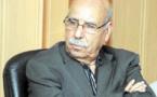 Libération de Lakhdar Bouregaâ, l'une des figures de la contestation en Algérie