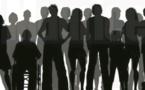 Pourquoi les femmes sont-elles politiquement sous-représentées à l'Ile Maurice ?
