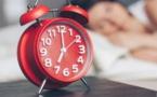 Comment le sommeil influe sur la santé de nos poumons