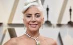 Lady Gaga en larmes évoque ses viols à répétition face à Oprah Winfrey
