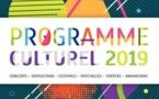 """""""Madar"""" pour l'art et la création dévoile son programme d'activités pour 2020"""