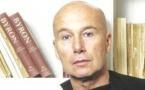 Gallimard ne vendra plus le journal de Gabriel Matzneff