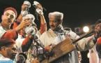Marrakech célèbre l'inscription de l'art gnaoua sur la liste du patrimoine immatériel de l'UNESCO