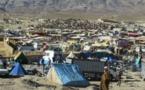A Imilchil, le projet d'extension de Dar Al Oumouma est en bonne voie