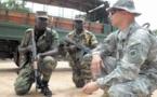 Washington veut réduire la présence militaire américaine en Afrique