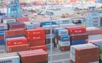 Le CMC planche sur la croissance économique au Maroc