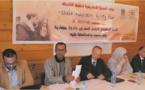 Appel à la valorisation du patrimoine juif du Sud du Maroc