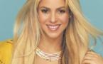 Shakira est stressée à l'approche du Super Bowl