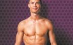 Cristiano Ronaldo : les secrets de sa forme insolente dévoilés !