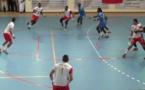 Handball : Le CHAN à Laâyoune