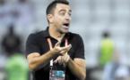 Liga : Le Barça au Setién ciel ?