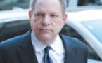 Désignation des jurés pour le procès Harvey Weinstein