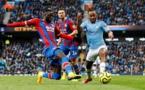 Premier League : City cale déjà, Chelsea surpris par Newcastle