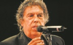 Abdelouahab Doukkali enchante le public saoudien