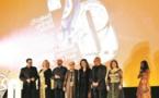 Tanger fin prête pour accueillir le 21ème  Festival national du film