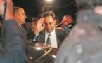 """Hassan Diab, un Premier ministre autoproclamé """"technocrate"""""""