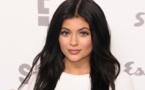 Bientôt, un musée Kylie Jenner