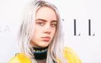 Billie Eilish, l'icône pop branchée qui réécrit les règles de la célébrité
