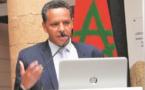 Abdellah Ouzitane : Il faut favoriser les recherches portant sur l'universalisme des valeurs et le pluralisme des cultures