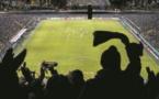 Les fans de foot sont soumis à des niveaux de stress très dangereux