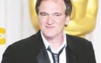 Quentin Tarantino Partir avant d'être has-been