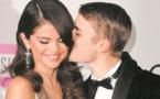 Selena Gomez a tourné la page de Justin Bieber
