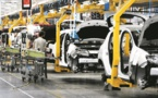 Vers de nouveaux gisements de croissance pour l'industrie automobile nationale