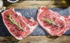 Les régimes riches en protéines augmenteraient les risques de crise cardiaque
