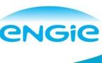 ENGIE Services Maroc réalisera pour Nexans Maroc une centrale solaire photovoltaïque à Mohammedia