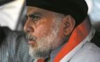 Moqtada Sadr, leader versatile mais toujours décisif en Irak