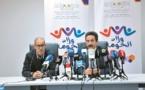 """Lancement à Tanger de la 2ème édition du programme """"Wlad Lhawma"""""""