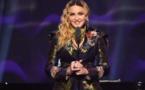 Blessée et exténuée, Madonna annule deux nouveaux concerts