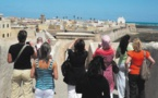 L'installation de touristes dans les vieilles villes marocaines, un exemple d'exode inversé